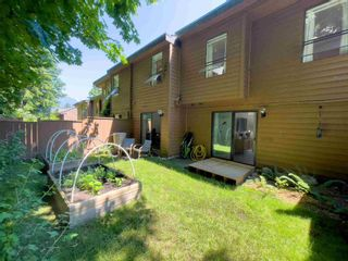 """Photo 16: 405 CARDIFF Way in Port Moody: College Park PM Townhouse for sale in """"EASTHILL"""" : MLS®# R2598640"""