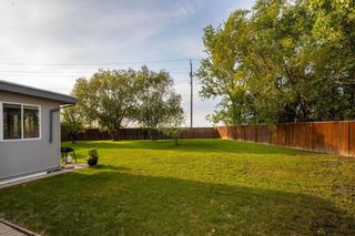 Photo 41: 98 Spruce Thicket Walk in Winnipeg: Riverbend Residential for sale (4E)  : MLS®# 202122593
