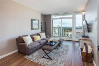 "Photo 4: 1702 135 E 17TH Street in North Vancouver: Central Lonsdale Condo for sale in ""LOCAL ON LONSDALE"" : MLS®# R2320529"