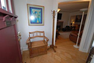 Photo 5: 3079 GRAVELEY Street in Vancouver: Renfrew VE House for sale (Vancouver East)  : MLS®# R2262350