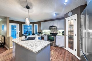Photo 9: 199 Hampstead Close NW in Calgary: Hamptons Detached for sale : MLS®# A1102784