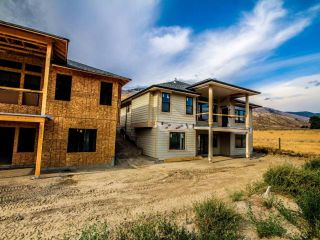 Photo 12: 336 641 E SHUSWAP ROAD in Kamloops: South Thompson Valley House for sale : MLS®# 163417