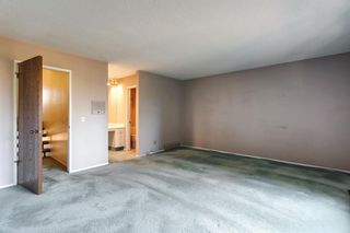 Photo 21: 109 3131 63 Avenue SW in Calgary: Lakeview Row/Townhouse for sale : MLS®# A1151167