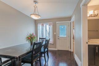 Photo 9: 10421 155 Street in Edmonton: Zone 21 House Half Duplex for sale : MLS®# E4266259