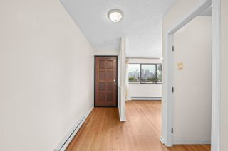 Photo 10: 11 1214 W 7TH Avenue in Vancouver: Fairview VW Townhouse for sale (Vancouver West)  : MLS®# R2617326