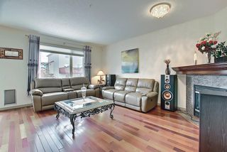 Photo 8: 260 WILLOWMERE Close: Chestermere Detached for sale : MLS®# A1102778