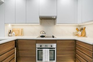"""Photo 5: 4 719 E 31ST Avenue in Vancouver: Fraser VE Townhouse for sale in """"ALDERBURY VILLAGE"""" (Vancouver East)  : MLS®# R2591703"""