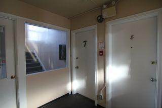 Photo 24: 7 6815 112 Street in Edmonton: Zone 15 Condo for sale : MLS®# E4230722