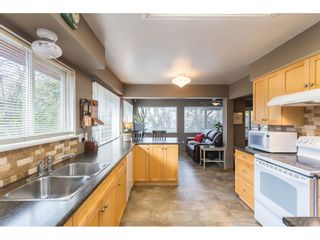 Photo 6: 21416 117 Avenue in Maple Ridge: West Central House for sale : MLS®# R2555266
