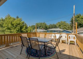 Photo 26: 56 Foley Road SE in Calgary: Fairview Detached for sale : MLS®# A1122921
