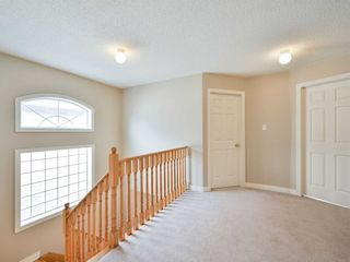 Photo 20: 1073 Sprucedale Lane in Milton: Dempsey House (2-Storey) for sale : MLS®# W5212860