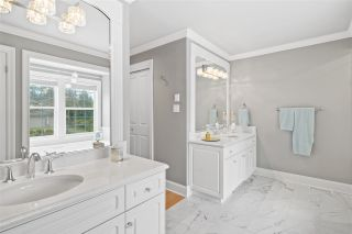 """Photo 22: 2577 138A Street in Surrey: Elgin Chantrell House for sale in """"Peninsula Park"""" (South Surrey White Rock)  : MLS®# R2556090"""