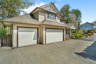 Photo 2: 13719 114 Avenue in Surrey: Bolivar Heights House for sale (North Surrey)  : MLS®# R2573350