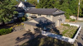 Photo 2: 7948 141B Street in Surrey: East Newton House for sale : MLS®# R2616019