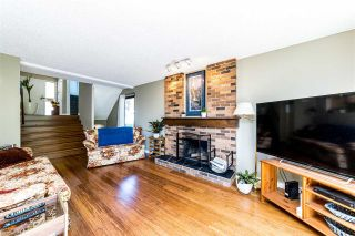 """Photo 3: 1076 LILLOOET Road in North Vancouver: Lynnmour Townhouse for sale in """"Lillooet Place"""" : MLS®# R2580744"""