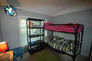 Photo 10: 28 3225 Shannon Lake Road in West Kelowna: Shannon Lake House for sale : MLS®# 10103304