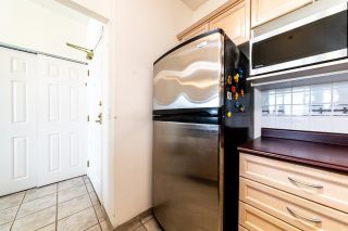 "Photo 12: 805 160 W KEITH Road in North Vancouver: Central Lonsdale Condo for sale in ""Victoria Park West"" : MLS®# R2496437"