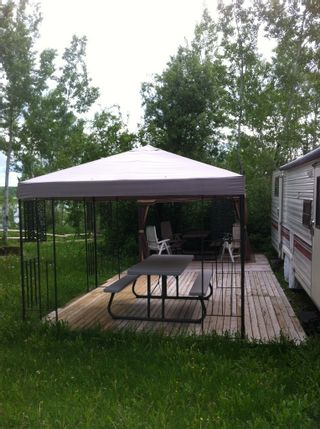 Photo 2: : Floatingstone Lake Country Recreational for sale (Rural St. Paul County)