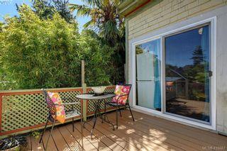 Photo 16: 65 Oswego St in VICTORIA: Vi James Bay House for sale (Victoria)  : MLS®# 829037