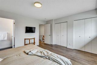 "Photo 21: 5132 DENNISON Drive in Delta: Tsawwassen Central House for sale in ""PEPPLE HILL"" (Tsawwassen)  : MLS®# R2556602"