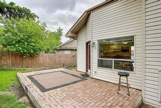 Photo 9: 107 Riverstone Close SE in Calgary: Riverbend Detached for sale : MLS®# A1135037