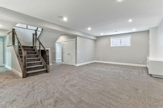 Photo 36: 211 Kinniburgh Place: Chestermere Detached for sale : MLS®# A1078763
