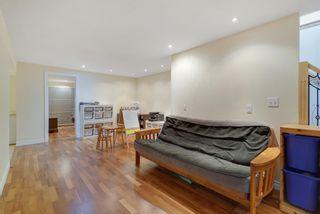 Photo 24: 11215 54 Avenue in Edmonton: Zone 15 House for sale : MLS®# E4253376