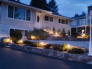 Photo 31: 955 HARTFORD PLACE in North Vancouver: Windsor Park NV House for sale : MLS®# R2611683