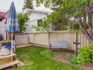 Photo 34: 5427 LAKEVIEW Drive SW in Calgary: Lakeview House for sale : MLS®# C4070733