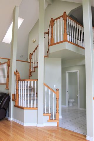 Photo 3: 26 MANITOBA Drive in Mackenzie: Mackenzie - Rural House for sale (Mackenzie (Zone 69))  : MLS®# R2612690