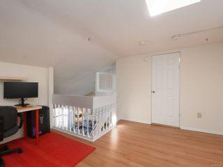 Photo 17: 402 1005 McKenzie Ave in : SE Quadra Condo for sale (Saanich East)  : MLS®# 873070
