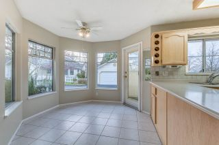 """Photo 7: 11 21138 88 Avenue in Langley: Walnut Grove Townhouse for sale in """"SPENCER GREEN"""" : MLS®# R2237457"""
