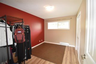 Photo 9: 525 YALE Street in Hope: Hope Center House for sale : MLS®# R2579058