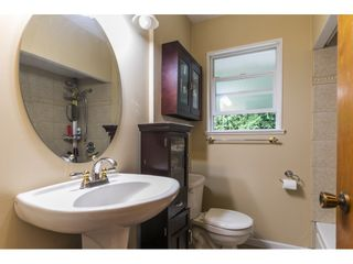Photo 14: 838 DUNDONALD Drive in Port Moody: Glenayre House for sale : MLS®# R2554927