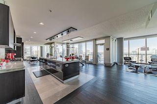 Photo 4: 2601 433 11 Avenue SE in Calgary: Beltline Apartment for sale : MLS®# A1116765