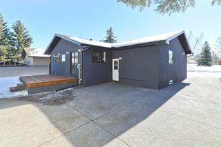 Photo 40: 464 Oakridge Way SW in Calgary: Oakridge Detached for sale : MLS®# A1072454