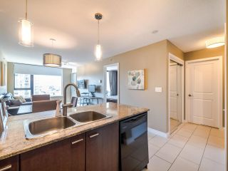 """Photo 9: 1401 7063 HALL Avenue in Burnaby: Highgate Condo for sale in """"Emerson"""" (Burnaby South)  : MLS®# R2558729"""