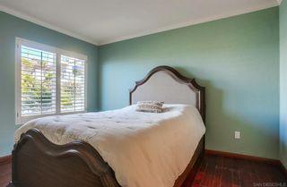 Photo 33: LA JOLLA House for sale : 3 bedrooms : 7475 Caminito Rialto