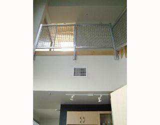 Photo 10: 520 PORTAGE Avenue in WINNIPEG: Central Winnipeg Condominium for sale : MLS®# 2807838