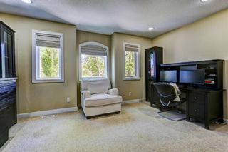 Photo 18: 4516 17 Avenue NW in Calgary: Montgomery Semi Detached for sale : MLS®# A1017600