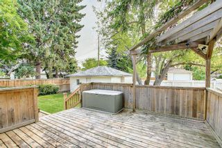 Photo 38: 90 Hounslow Drive NW in Calgary: Highwood Detached for sale : MLS®# A1145127