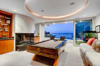 Photo 26: House for sale (9,169)  : 6 bedrooms : 1 Buccaneer Way in Coronado