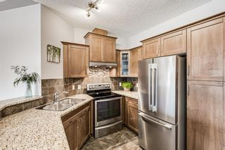 Photo 8: 421 20 Discovery Ridge Close SW in Calgary: Discovery Ridge Apartment for sale : MLS®# A1128023