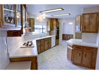 Photo 10: CARLSBAD WEST Manufactured Home for sale : 3 bedrooms : 5427 Kipling Lane in Carlsbad