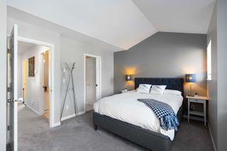 Photo 15: 25 23560 119 Avenue in Maple Ridge: Cottonwood MR Townhouse for sale : MLS®# R2616117