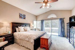 Photo 17: ENCINITAS House for sale : 4 bedrooms : 1428 Wildmeadow