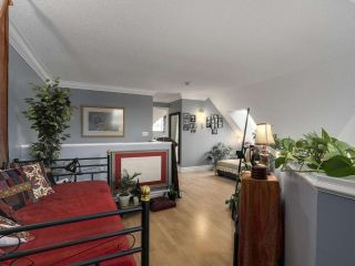 """Photo 12: 13 9785 152B Street in Surrey: Guildford Townhouse for sale in """"Turnberry Place"""" (North Surrey)  : MLS®# R2125112"""