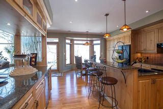 Photo 14: 83 HARBOUR Cove in St Francois Xavier: RM of St Francois Xavier Residential for sale (R11)  : MLS®# 202109776