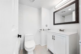 """Photo 13: 806 1250 BURNABY Street in Vancouver: West End VW Condo for sale in """"THE HORIZON"""" (Vancouver West)  : MLS®# R2583245"""