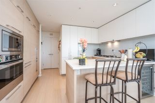 """Photo 8: 2309 1188 PINETREE Way in Coquitlam: North Coquitlam Condo for sale in """"Metroplace M3"""" : MLS®# R2492512"""